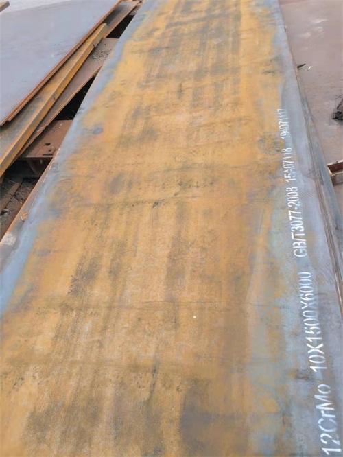 池州65MN弹簧板零售价格