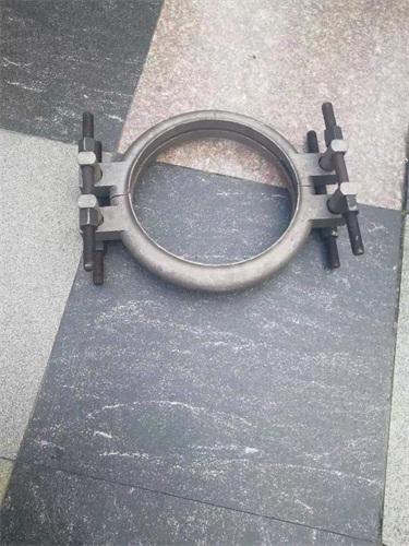 漳州煤气管道堵漏报价