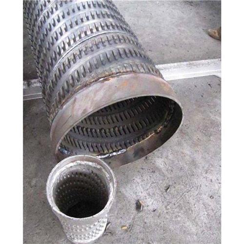 莆田桥式滤水管厂家