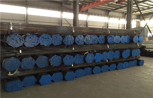 莆田400滤水管保质保量