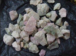 安康沸石滤料行业资讯