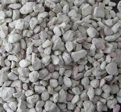 安康沸石粉价格行情