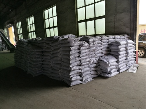 本溪空气净化颗粒活性炭生产厂家