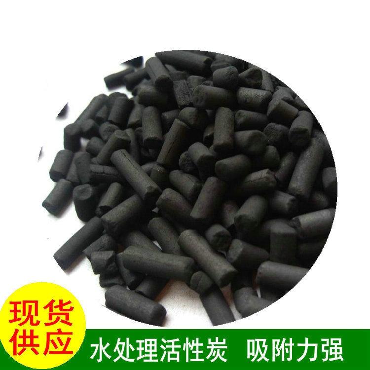 西宁自来水专用活性炭生产基地