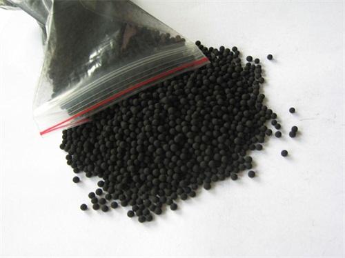 攀枝花涤纶纤维束专业定制