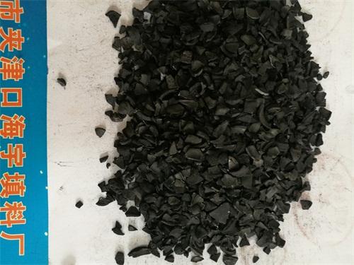安庆污水脱色活性炭哪里有卖