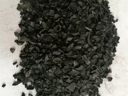 厦门山楂壳活性炭质量保证