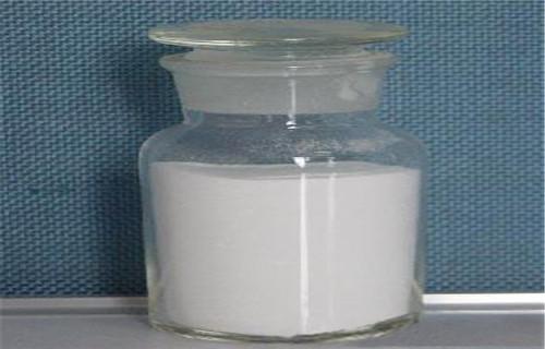 贵州工业j聚合氯化铝现货