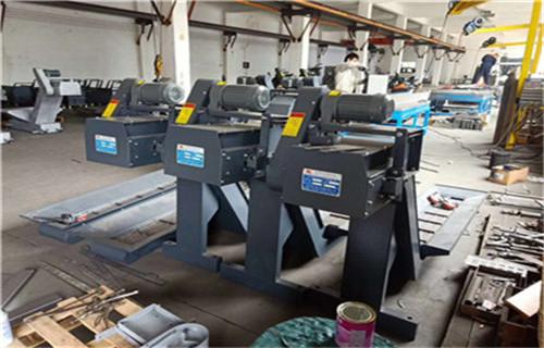 临沂机床刮板式排屑器供货商
