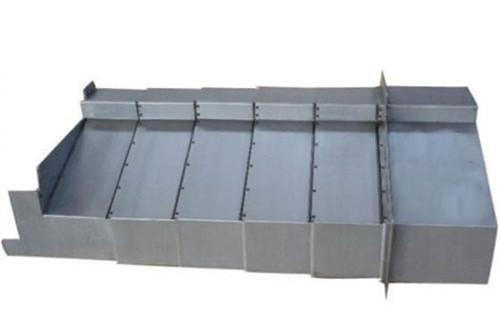 宁德沈阳850机床防护罩产品资讯