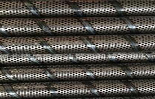 天津铸铁滤水管品质保证