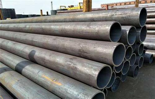 新余89岩心管规格尺寸