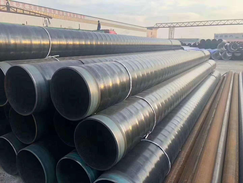 内江室内雨水管用涂塑钢管市场价格