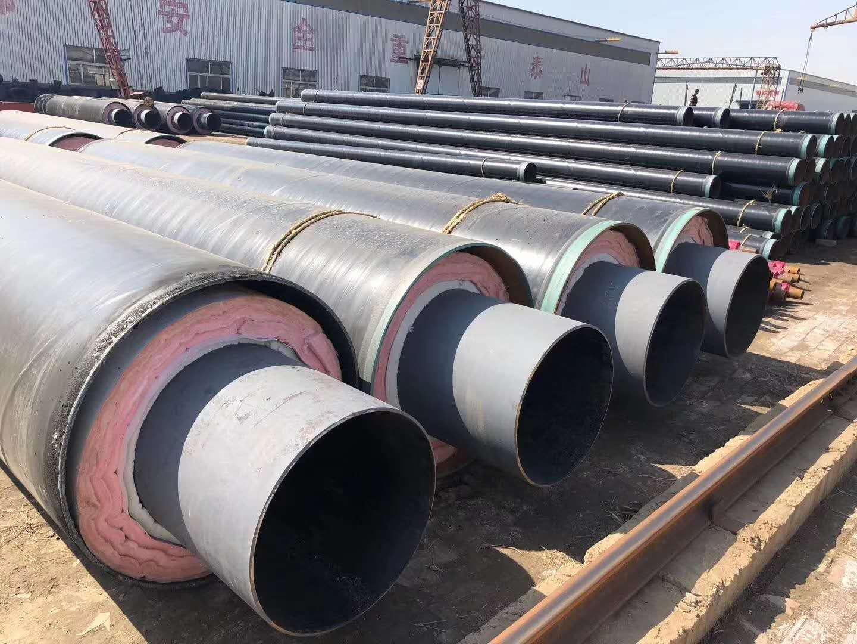吉安psp给水涂塑钢管每米价格