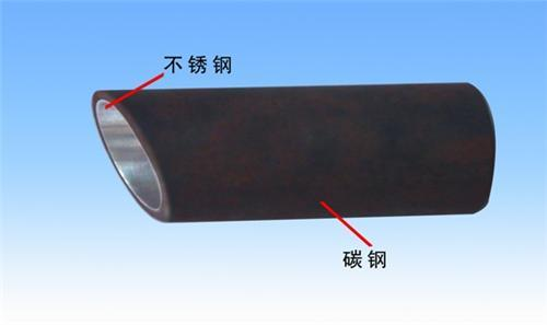 平顶山200涂塑镀锌钢管市场价格