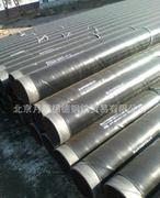 长春内外涂环氧树脂涂塑钢管dn50涂塑镀锌钢管生产厂家