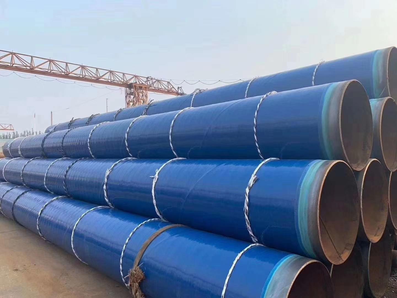 内江消防用涂塑钢管每米价格