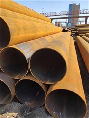 衡水市直径530螺旋管一米多重(公斤)