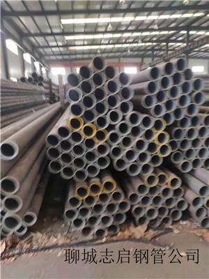 海口市直径146钢管大型厂家