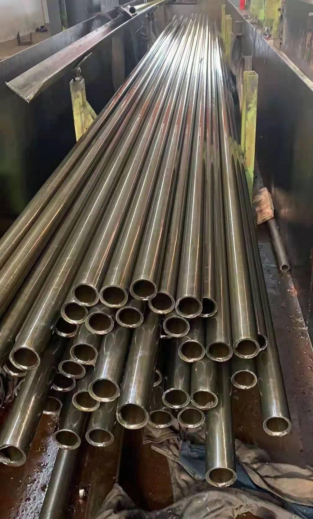 拉萨市直径273*6的钢管生产厂家