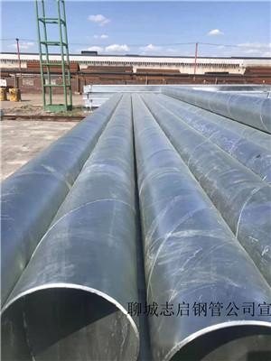 新疆伊犁GB5310无缝钢管在线下单 实力厂家