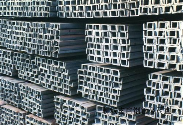 广东佛山GB8163无缝钢管规格表 厂家
