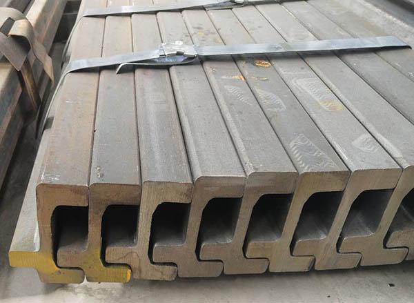 保山市219镀锌管生产厂家