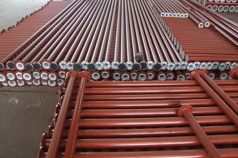 赣州市直径299*16钢管一米多重(公斤)