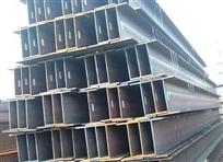大连市直径426钢管大型厂家