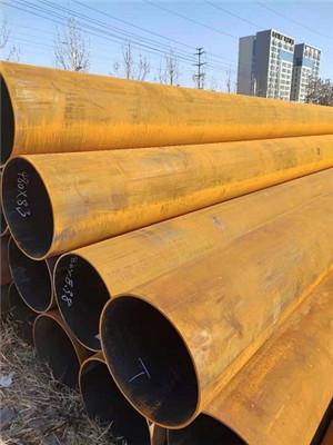 榆林市48镀锌钢管生产厂家