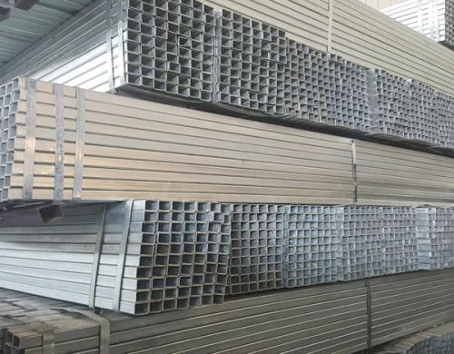 廊坊市32钢管每米重量