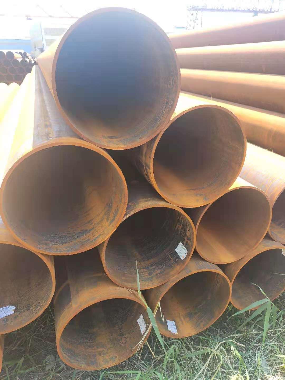 北京市谷区20无缝钢管什么价格