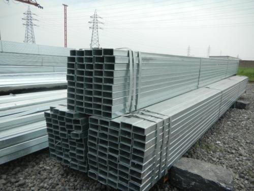 宁夏回族自治区流体输送无缝钢管制造厂家_
