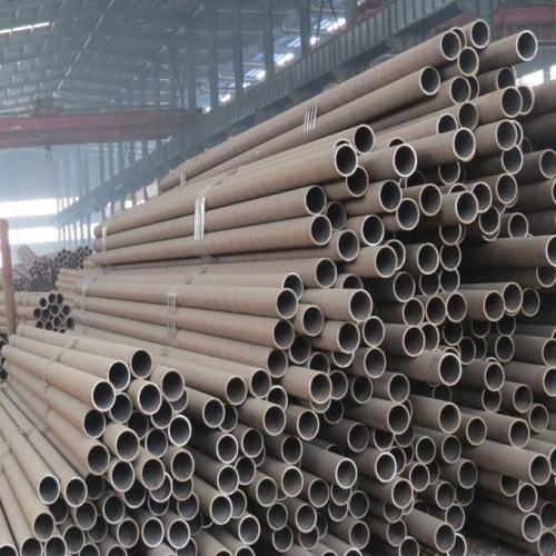 甘肃省天水市直缝钢管生产厂家 排产计划