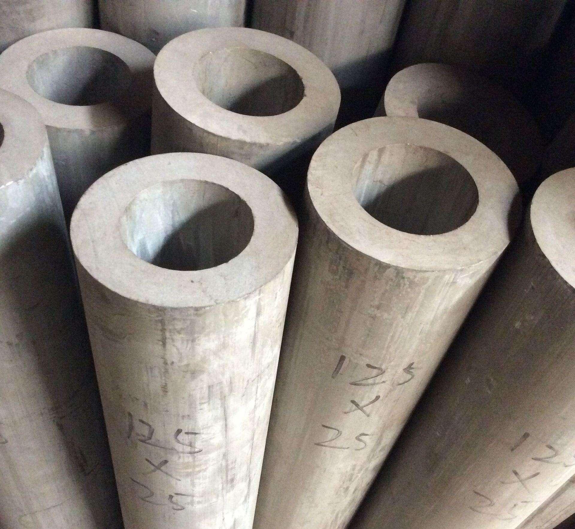 玉树市Q345B无缝钢管厂家 生产快质量优