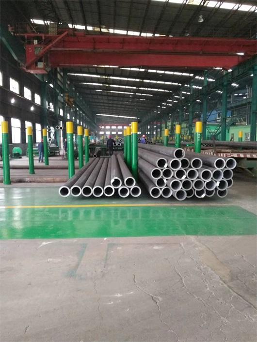 内江资中194-1220螺旋钢管壁厚标准大全