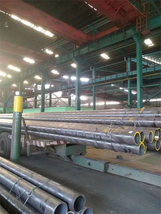 攀枝花铝合金管新型产品的优势