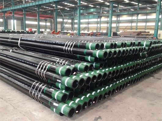 汉中佛坪直径6-18小钢管寻找优质货源