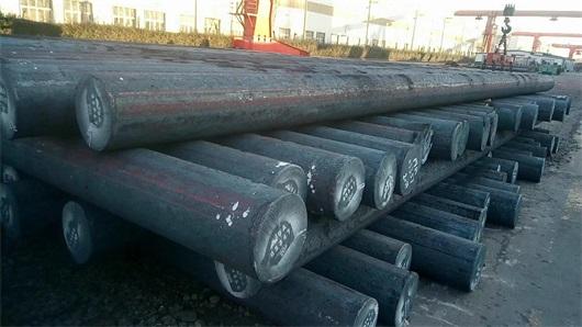 安康市轧制无缝钢管批发价格