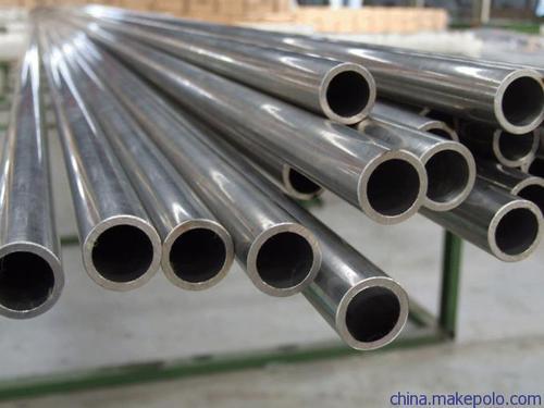 马鞍山市含山县钢花管重量计算方法