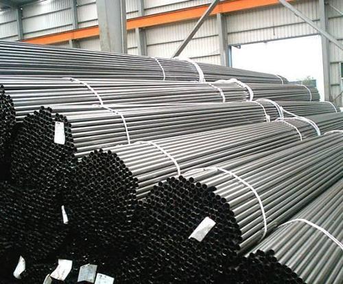 福建省莆田市57精密钢管一吨有多少支