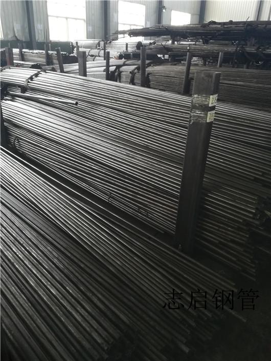 山东省临沂平邑35crmo精密管附近批发商