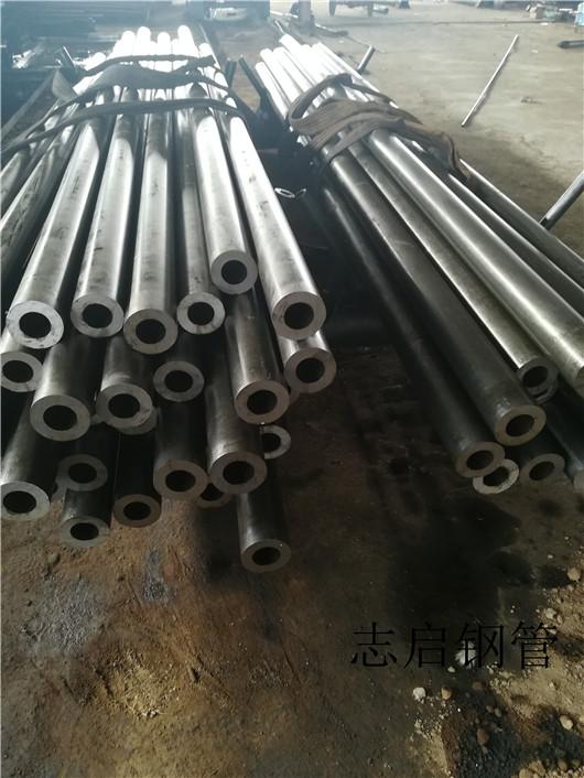 山东德州宁津无缝钢管20使用说明