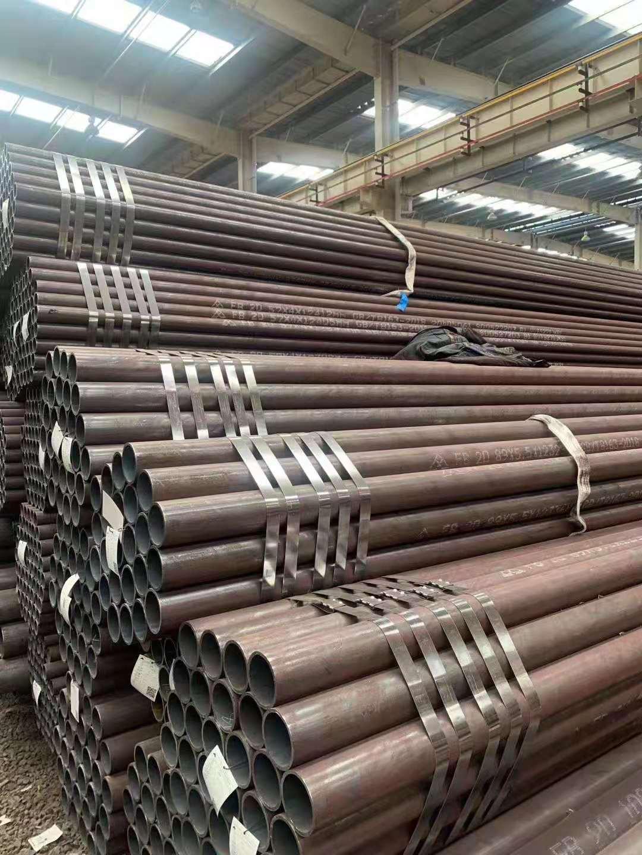温州市45号方矩管钢材采购平台