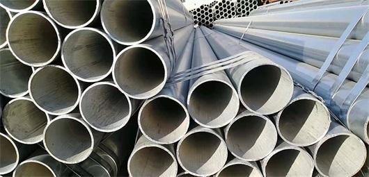 牡丹江市暖气管道钢管重量计算