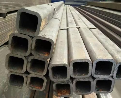 汉中方管铝合金规格