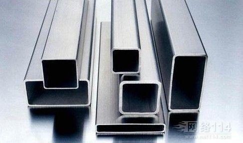 锦州120x80x5方管重量国家标准壁厚