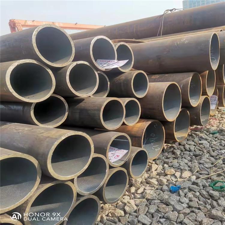 内江X80焊管钢材市场