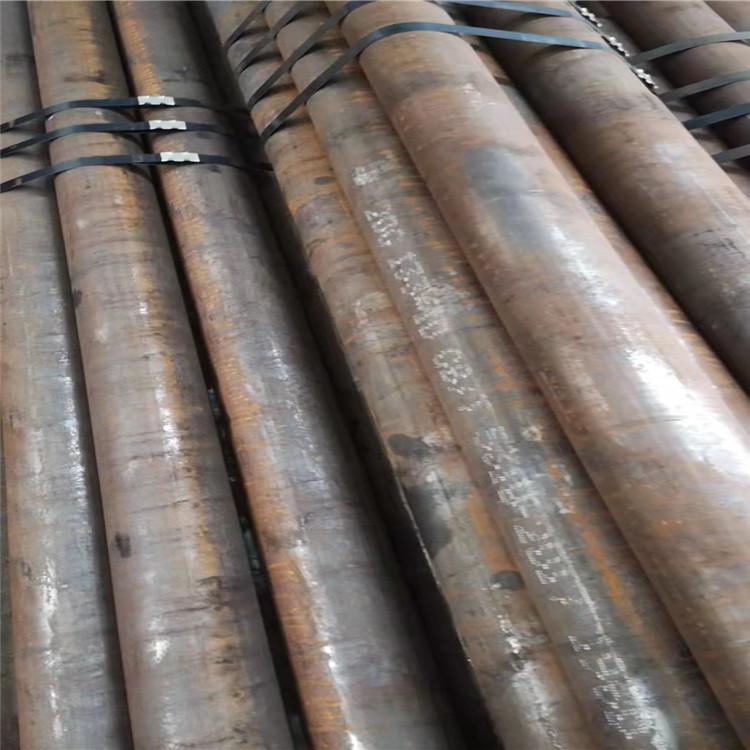 山东厂家直销石油裂化管可切割