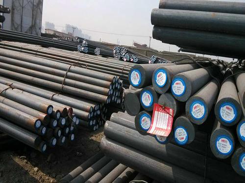 陕西省安康市T10A圆钢规格密度